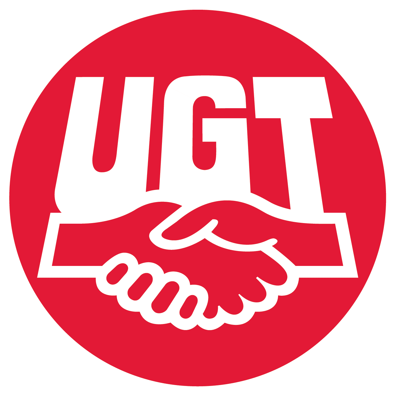 Calendario Laboral 2020 Madrid Ugt.Calendario Laboral Ugt