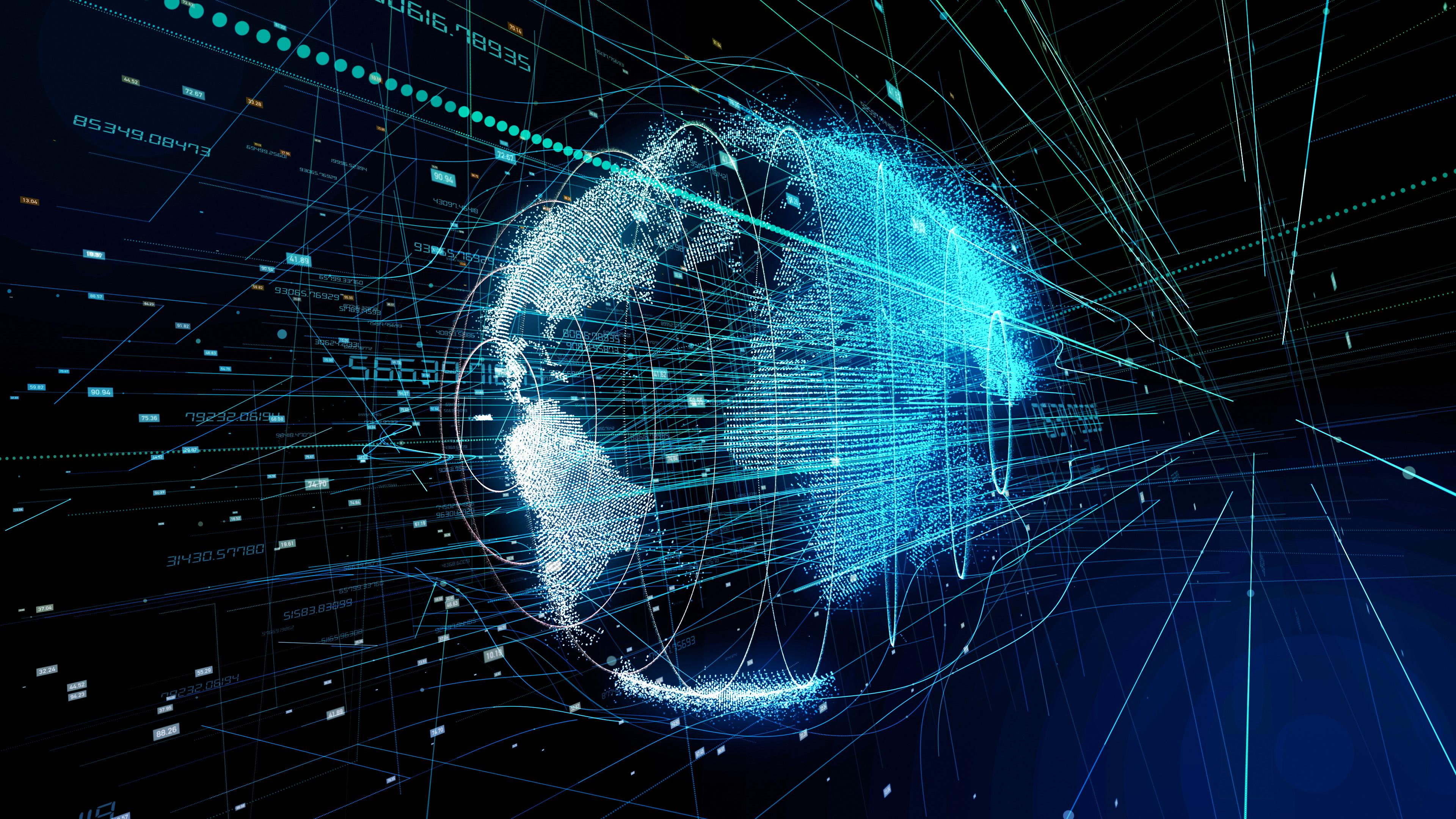 Los Nuevos Derechos Digitales Son Una Declaración De Intenciones Sin La Financiación Necesaria