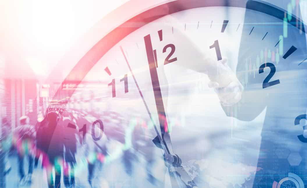 Se podrían crear 180.000 empleos a tiempo completo al año de no realizarse horas extra