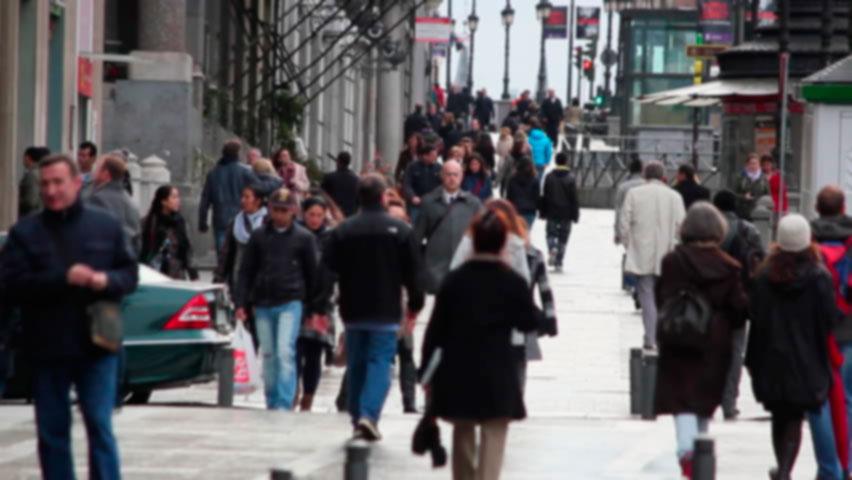 IEl Gobierno debe derogar las reformas laborales