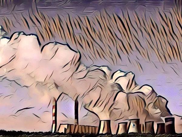 TRANSICIÓN JUSTA Y URGENCIA CLIMÁTICA. ES TIEMPO DE PASAR A LA ACCIÓN.